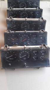 pieces4X4occasion.fr-compteur patrol baroud ebro 2.8 3.3