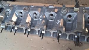 pieces4X4occasion.fr-culasse 2.8td GR y60