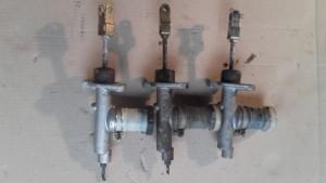 pieces4X4occasion.fr-emetteur maitre cylindre embrayage patrol GR y60