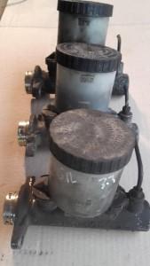 pieces4X4occasion.fr-emetteur maitre cylindre freins  patrol GR y60