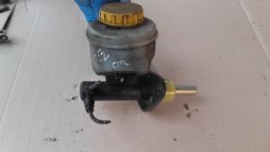 pieces4X4occasion.fr-emetteur maitre cylindre freins terrano