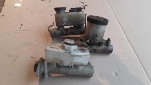 pieces4X4occasion.fr-maitre cylindre emetteur freins patrol baroud ebro-
