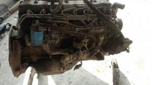 pieces4X4occasion.fr moteur 3.3(Patrol Baroud)