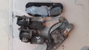 pieces4X4occasion.fr-moteur essuie glace patrol baroud ebro