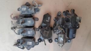 pieces4X4occasion.fr-moteur essuie glace phares patrol GR
