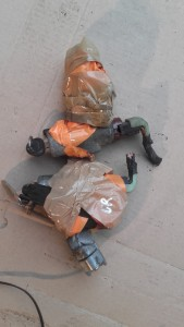 pieces4X4occasion.fr-neiman Patrol GR