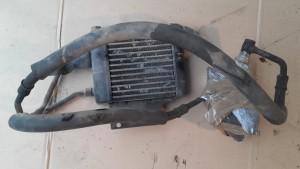 pieces4X4occasion.fr-radiateur d huile patrol GR
