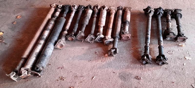 pieces4X4occasion-arbres-translission--(Patrol-Baroud-et-GR)