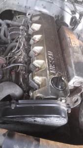 pieces4x4occasion.fr-moteur rd28 2.8d patrol baroud ebro