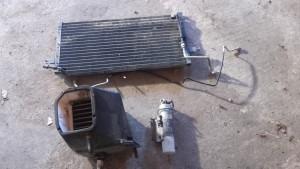 www.pieces4x4occasion.fr patrol GR climatisation  (1)