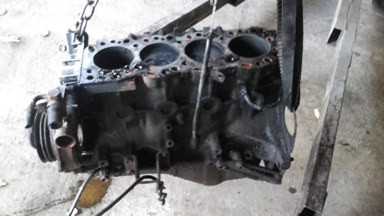 www-pieces4x4occasion-fr-bas-moteur-2-4td-lj70