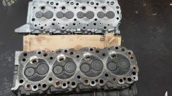 www-pieces4x4occasion-fr-culasse-lj70-2-4td-et-pajero-l200-2-5td